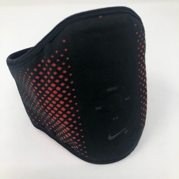 price reduced new lower prices coupon code Nike Sport Running iPod Armband